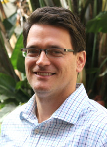 Webmaster, Matthew Heberger